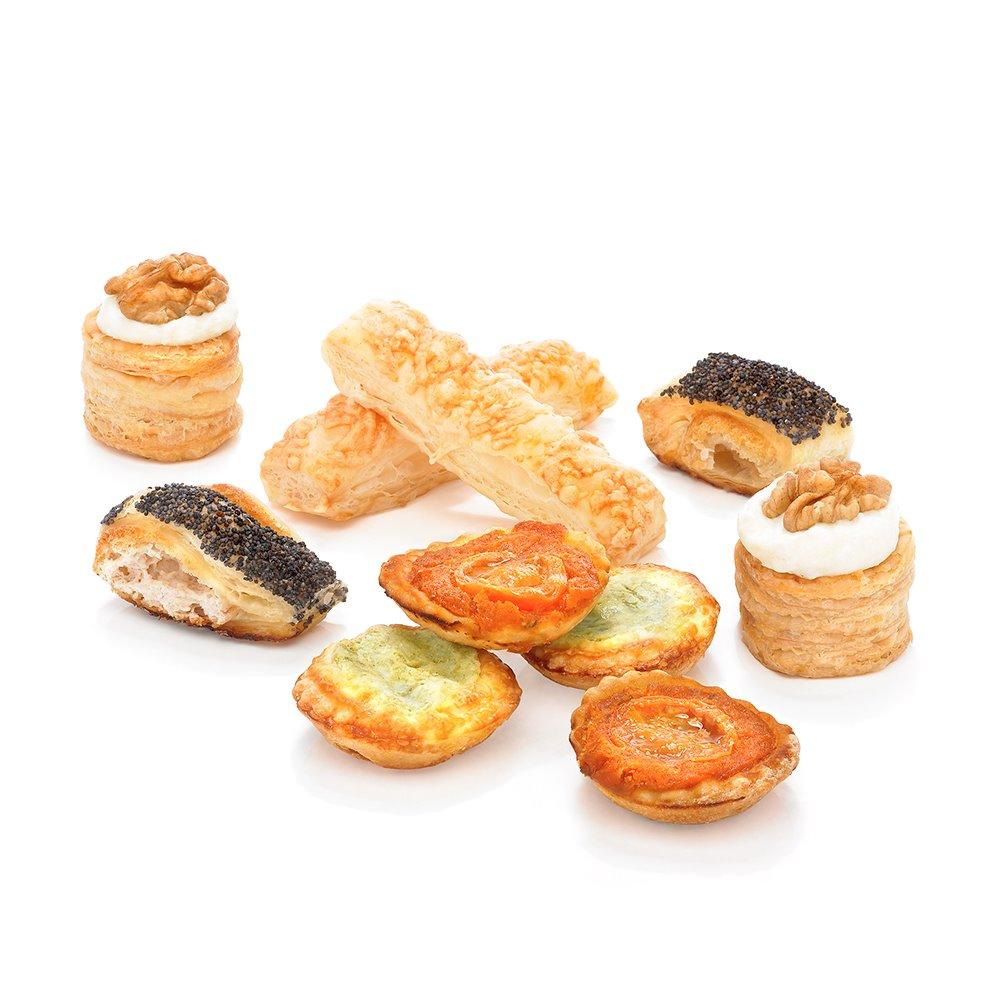 https://www.saintaulaye.com/wp-content/uploads/2020/09/boulangerie-patisserie-saint-aulaye-bruxelles-le-sale-les-petits-fours-sales.jpg