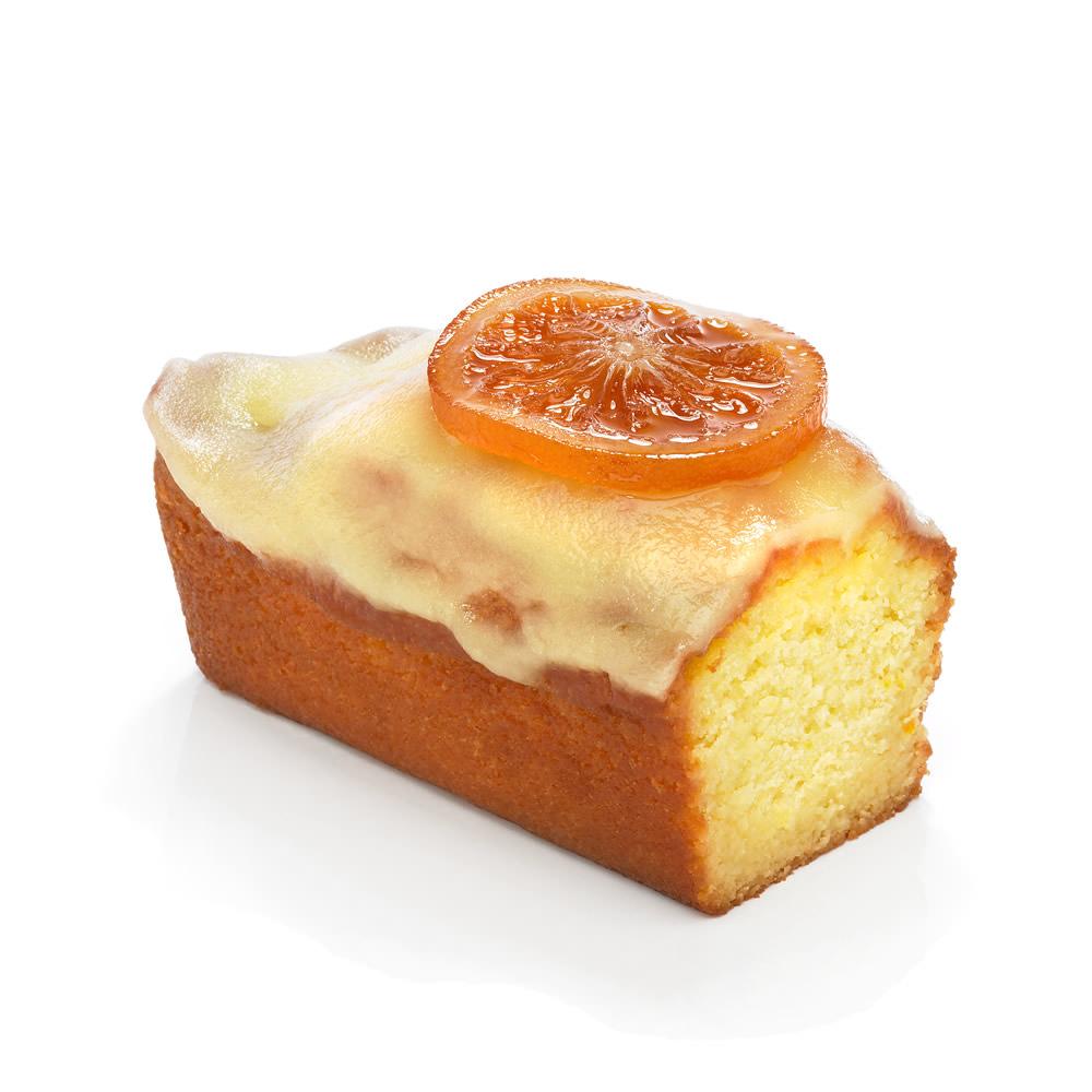 https://www.saintaulaye.com/wp-content/uploads/2020/09/boulangerie-patisserie-saint-aulaye-bruxelles-les-cakes-et-gateaux-secs-le-cake-a-lorange.jpg