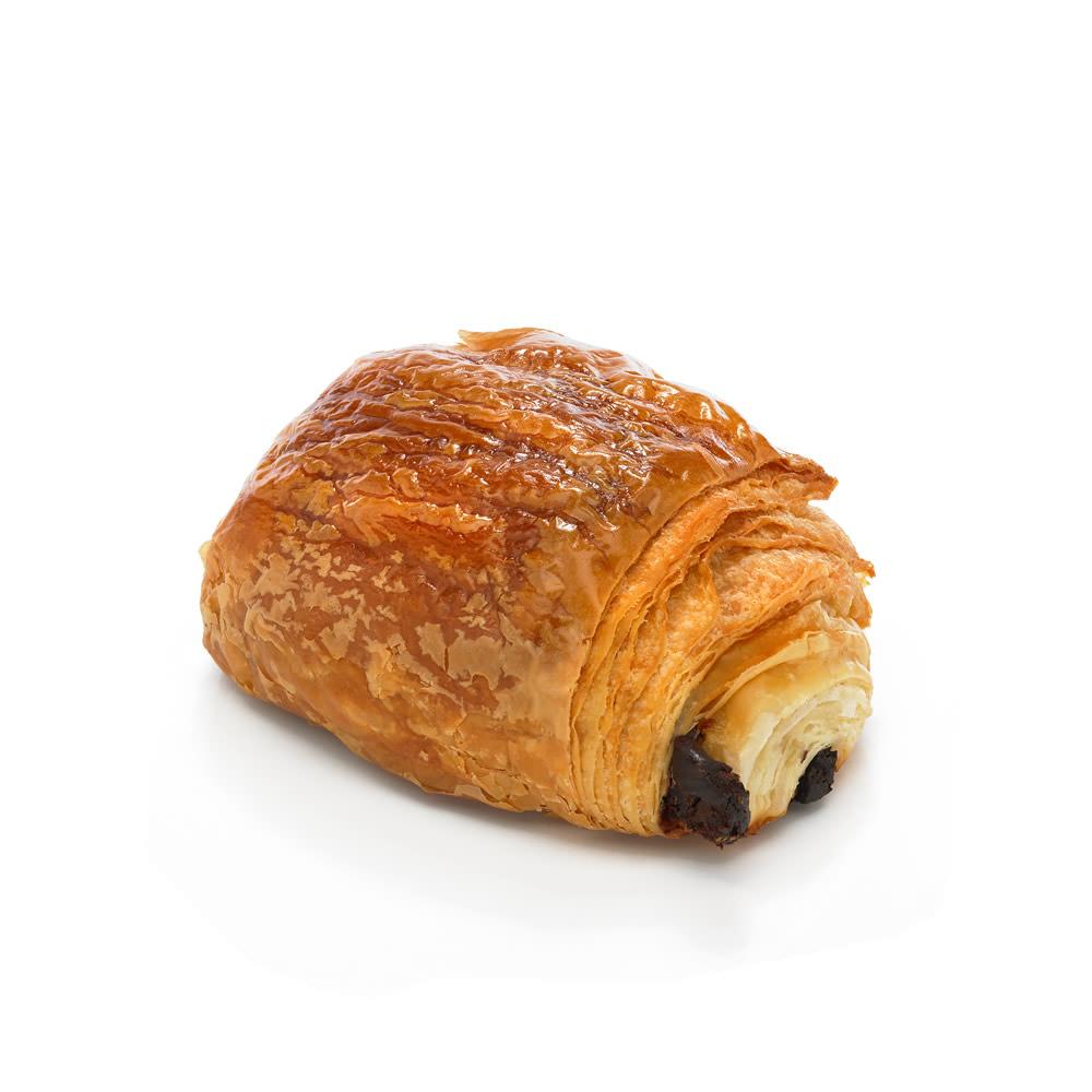 https://www.saintaulaye.com/wp-content/uploads/2020/09/boulangerie-patisserie-saint-aulaye-bruxelles-les-couques-le-pain-au-chocolat.jpg