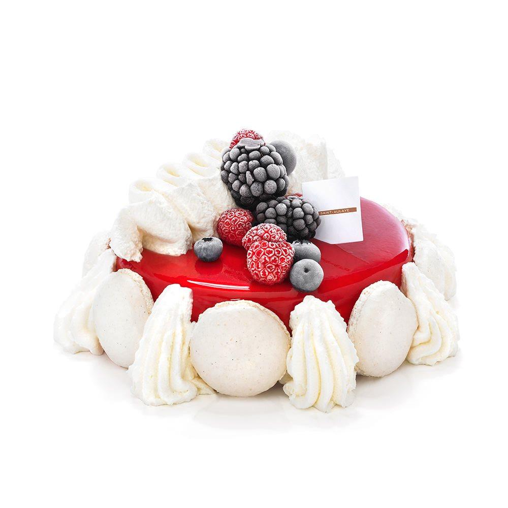https://www.saintaulaye.com/wp-content/uploads/2020/09/boulangerie-patisserie-saint-aulaye-bruxelles-les-glaces-le-vacherin-vanille-framboise.jpg