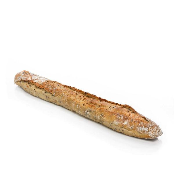 Boulangerie La baguette aux graines