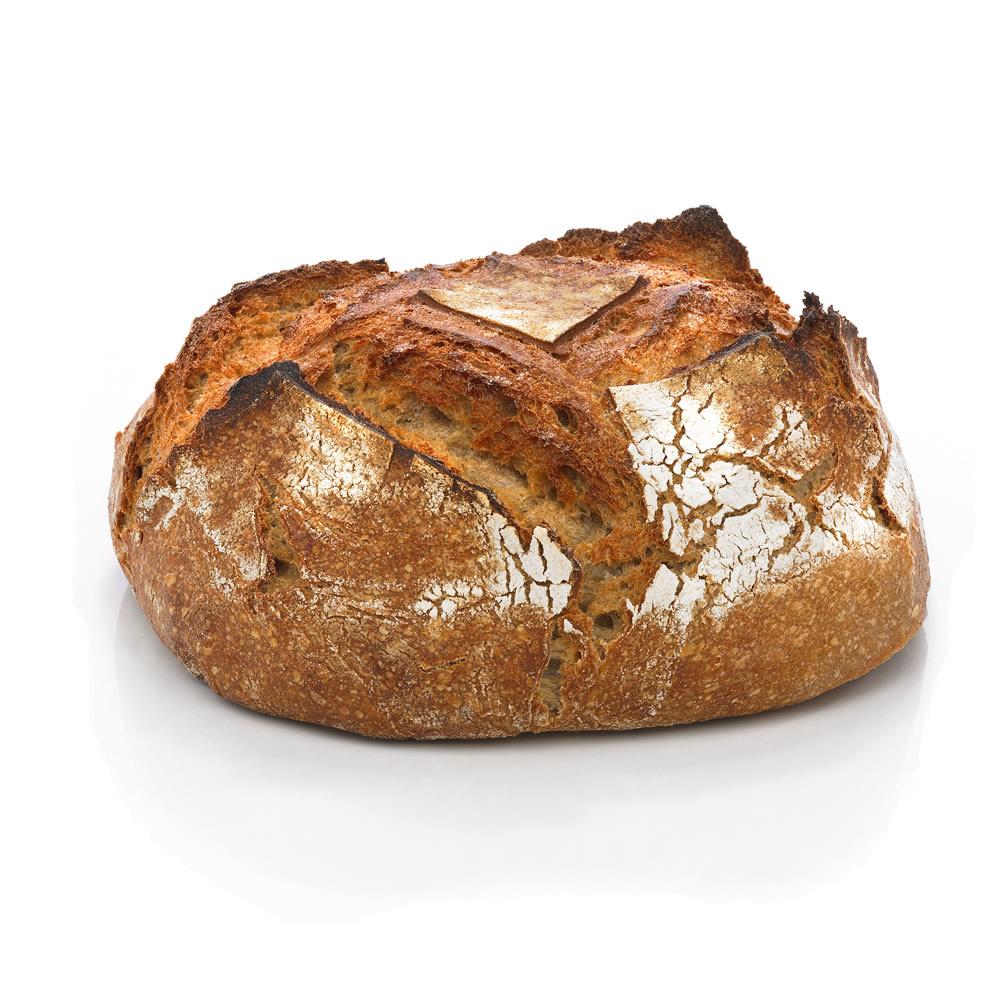 https://www.saintaulaye.com/wp-content/uploads/2020/09/boulangerie-patisserie-saint-aulaye-bruxelles-les-pains-la-tourte-de-meule.jpg