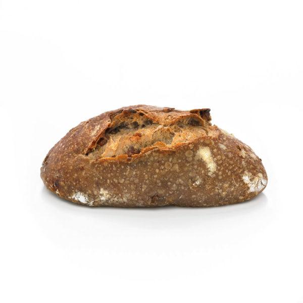 Boulangerie Le pain aux noix