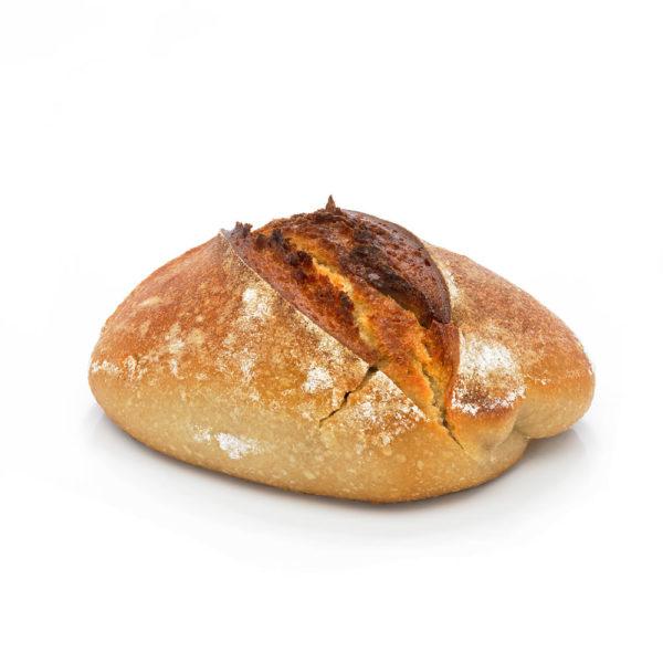 Boulangerie Le petit épeautre