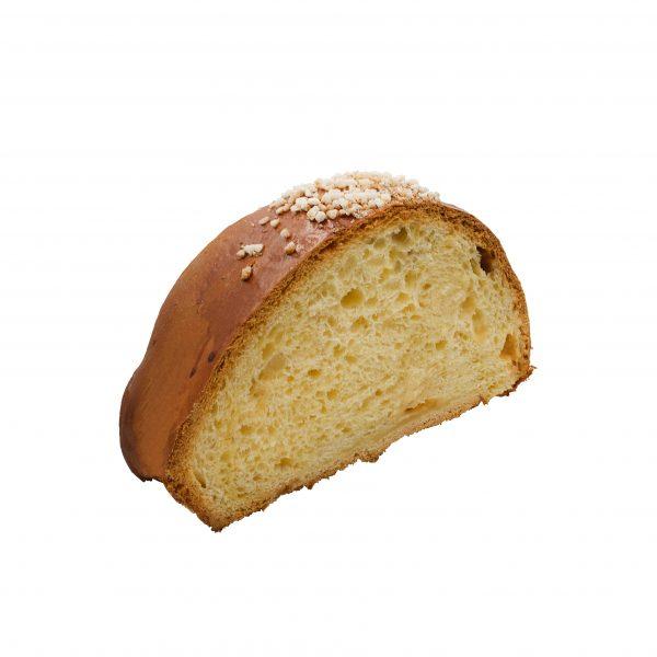 Boulangerie Craquelin