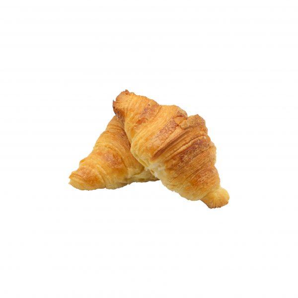 Viennoiserie Croissant