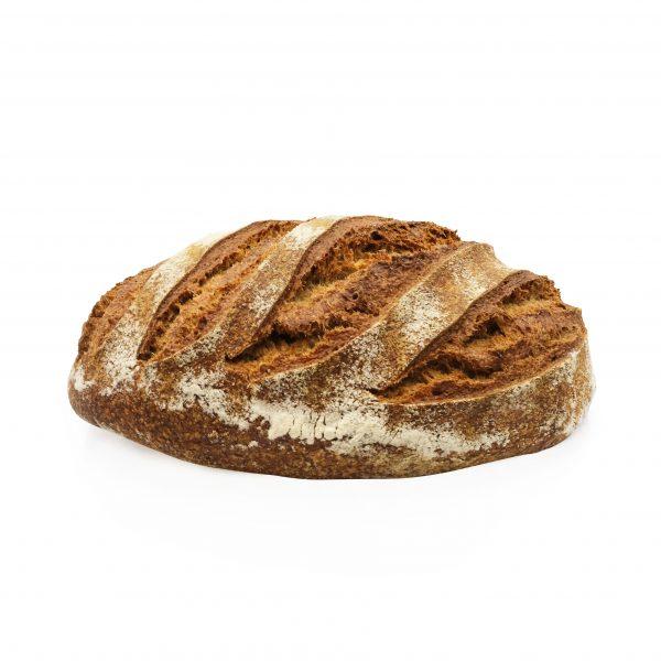 Boulangerie Pain Alouette