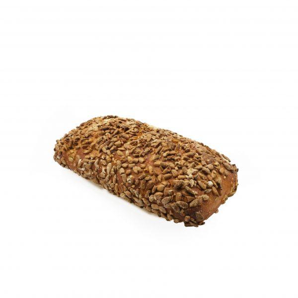Boulangerie Pain aux graines de tournesol